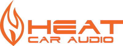 HEAT CAR AUDIO